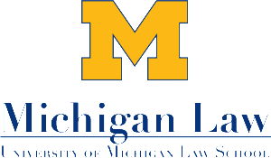 Michigan-law-logo
