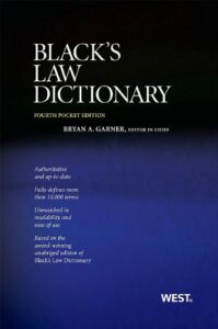 Best Books to Prepare for Law School