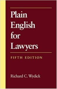 plain_english_lawyers
