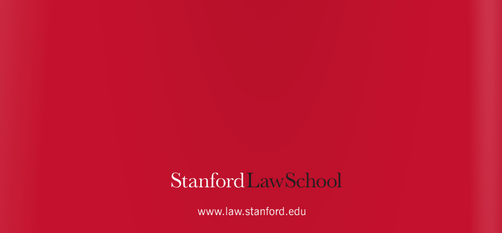 What LSAT Score do I Need to Get Into Stanford Law School