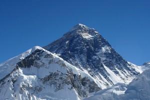 Everestpeak
