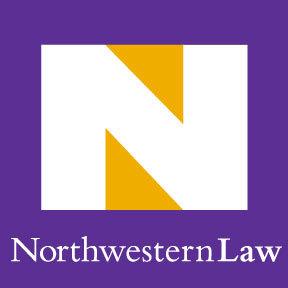 Northwestern-law-school