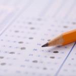 lsat-practice-exam