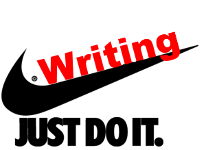 writing-sample