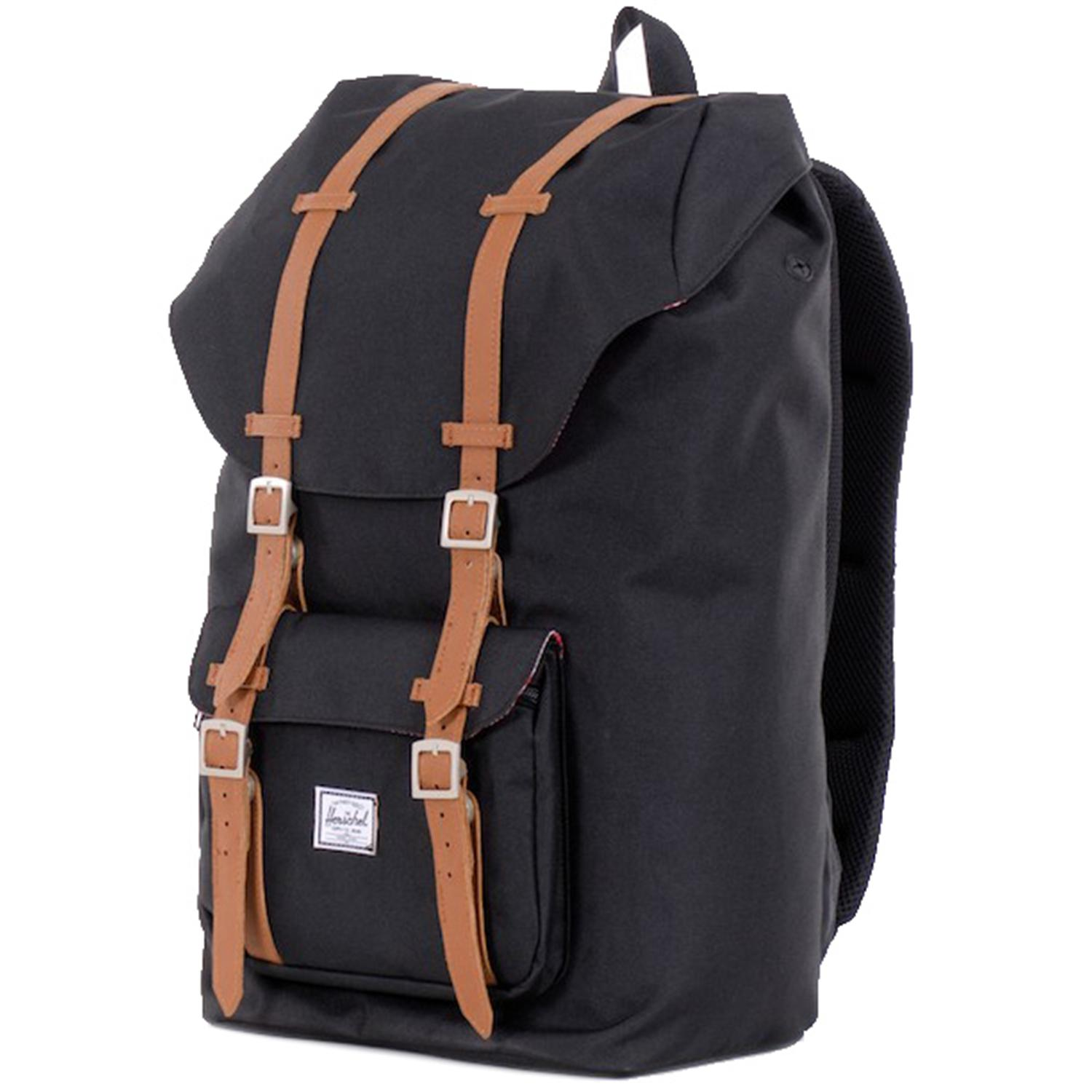 herschel-supply-co-little-america