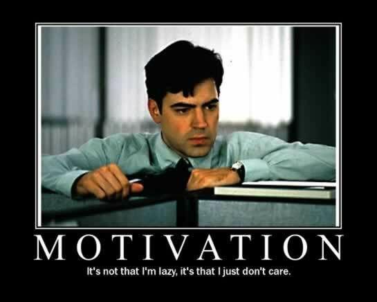 motivation23