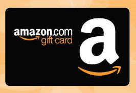 Amazon-egift-card