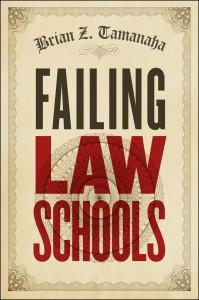 failinglawschools