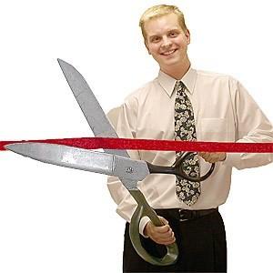 giantscissors