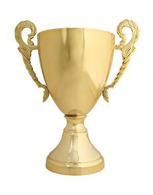 gold_trophy