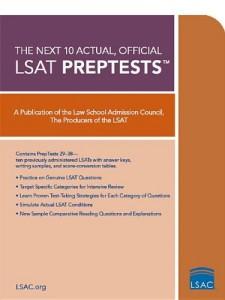 LSAT-Preptest-29