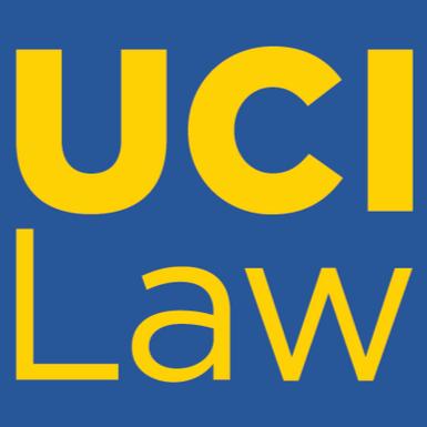 ucilaw-sq-logo