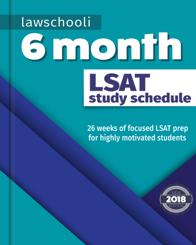 lawschooli-6month-LSAT-schedule-cover-2018