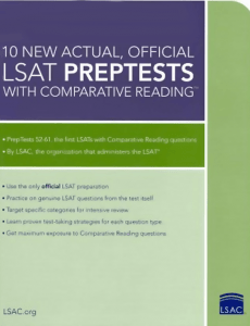 10-new-actual-official-lsat-preptests