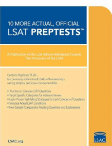 10-more-actual-official-lsat-preptests