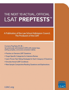 next-10-actual-official-lsat-preptests