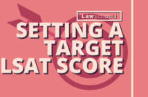 What LSAT score do I need to get into Harvard Law School? - LawSchooli