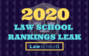 LawSchooli - LSAT Prep & Law School Admissions Advice